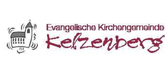 Kirche Kelzenberg