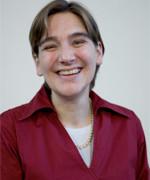Steffi Penner